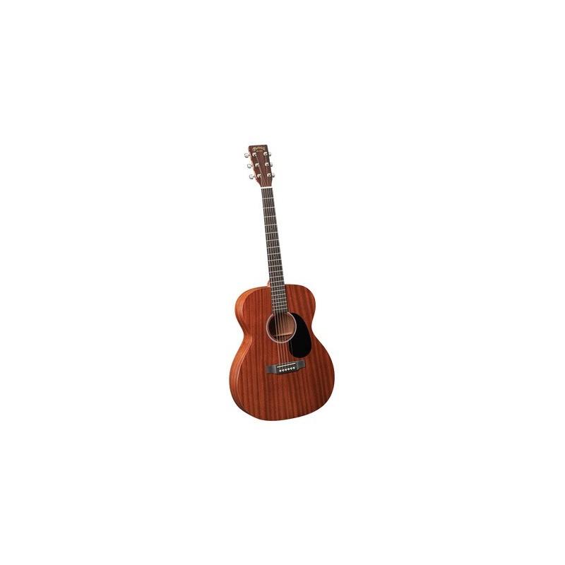 Martin Guitars 000RS1