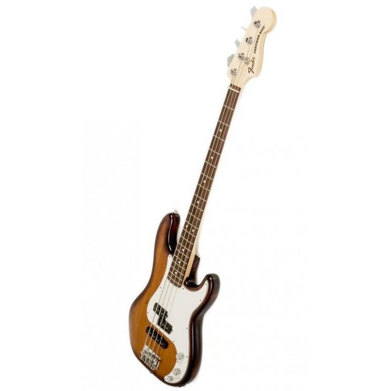 Fender AM Special PJ-Bass RW VIB FSR