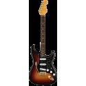 Fender Stevie Ray Vaughan