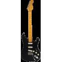 Fender David Gilmour NOS