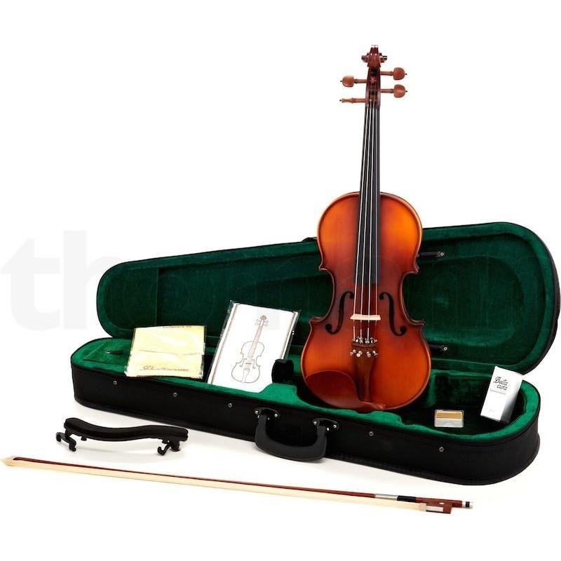 Classic Violinset 4/4