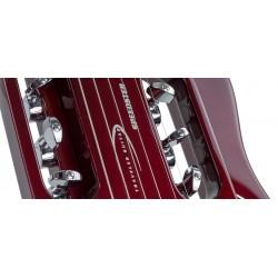 Traveler Guitars Speedster