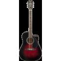 Fender Wayne Kramer Dreadnought