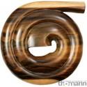 Terre Didge Horn D