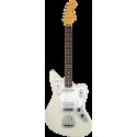 Fender Johnny Marr Jaguar OW
