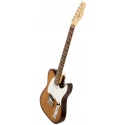 Fender AM Special Telecaster