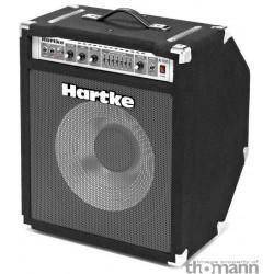 Hartke A 100