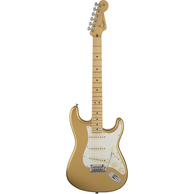 Fender Ltd American Standard Stratocaster