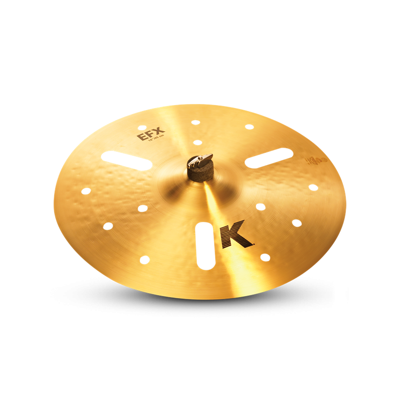 "Zildjian 16"" K-Series EFX"