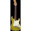 Fender Dick Dale Stratocaster Signature