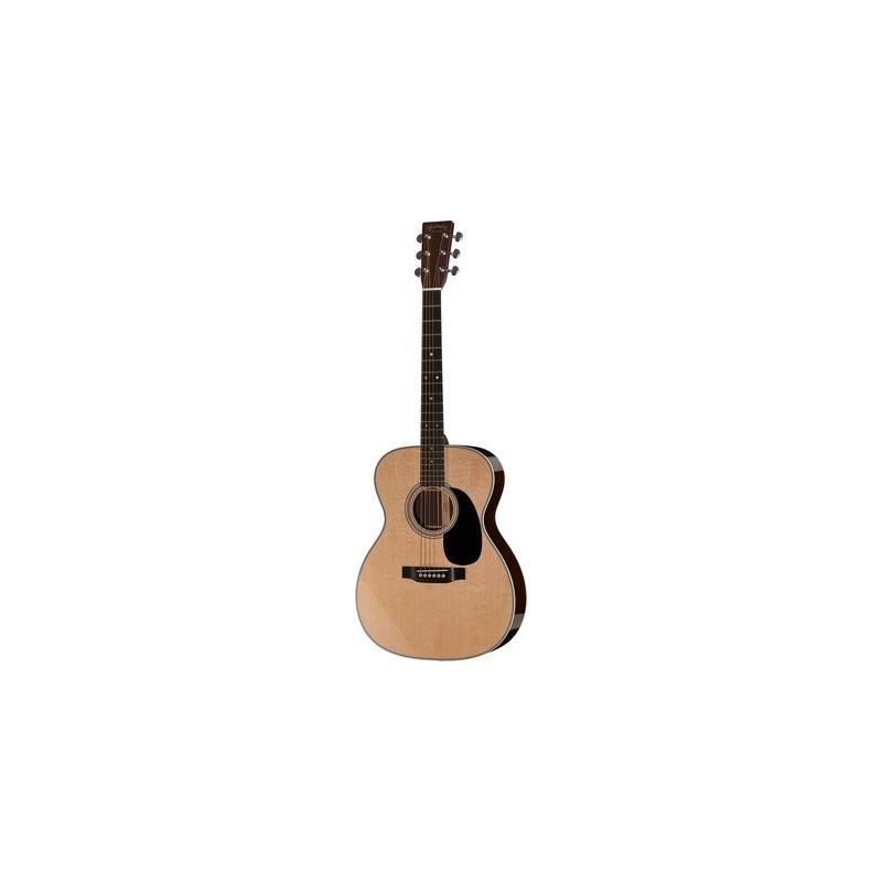 Martin Guitars 000-28