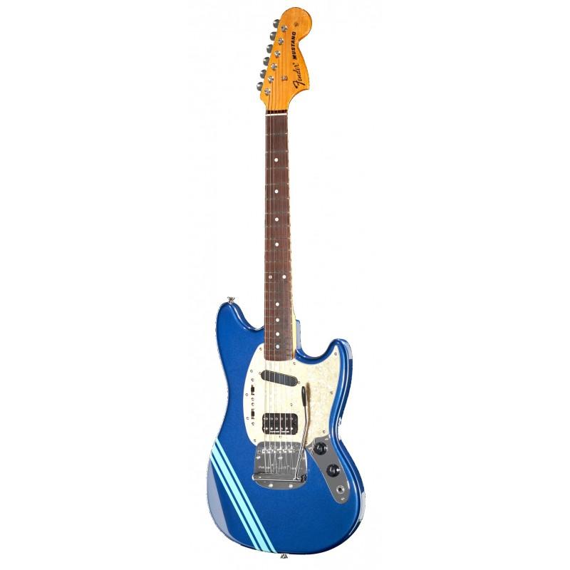 Fender Kurt Cobain