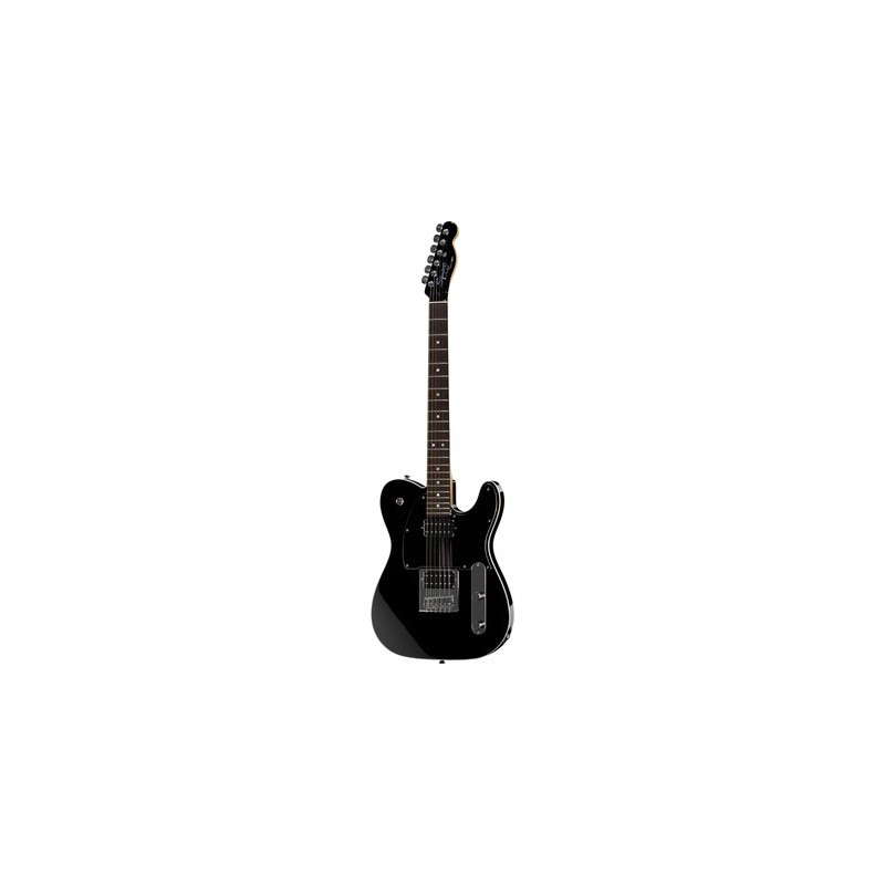 Fender Squier John5 Signature Tele