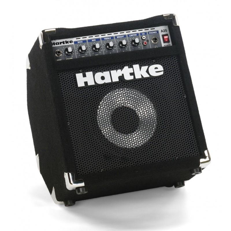 Hartke A 25