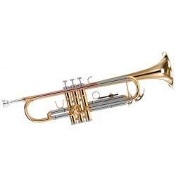 TR 200 Bb-Trumpet