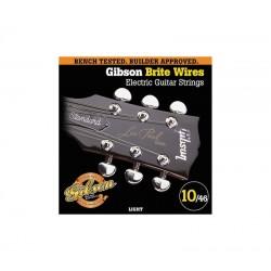 Gibson G700L Brite Wires