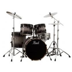 Pearl VBL905/B Studio Bl....