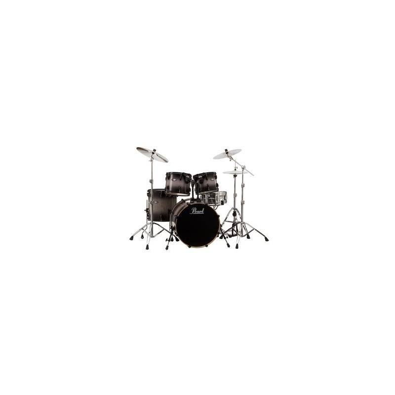 Pearl VBL905/B Studio Bl. Burst 238