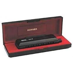 Hohner CX-12