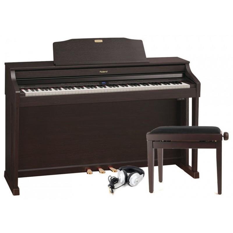 Set Roland HP-506