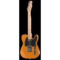 Fender American Deluxe Ash Tele