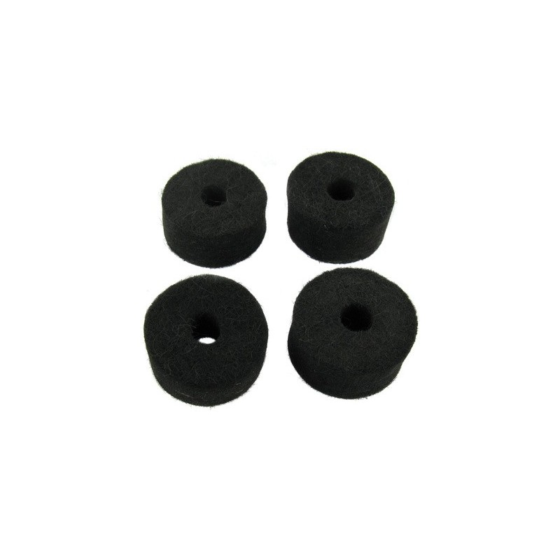 Pack Sonor Felt Washer