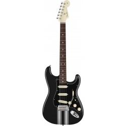 Fender Kenny Wayne Shepherd Strat