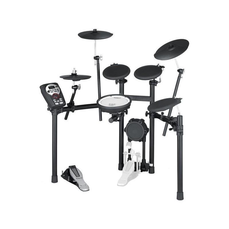 Roland TD-11K V-Drum Compact