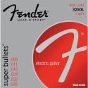 Fender 3250L