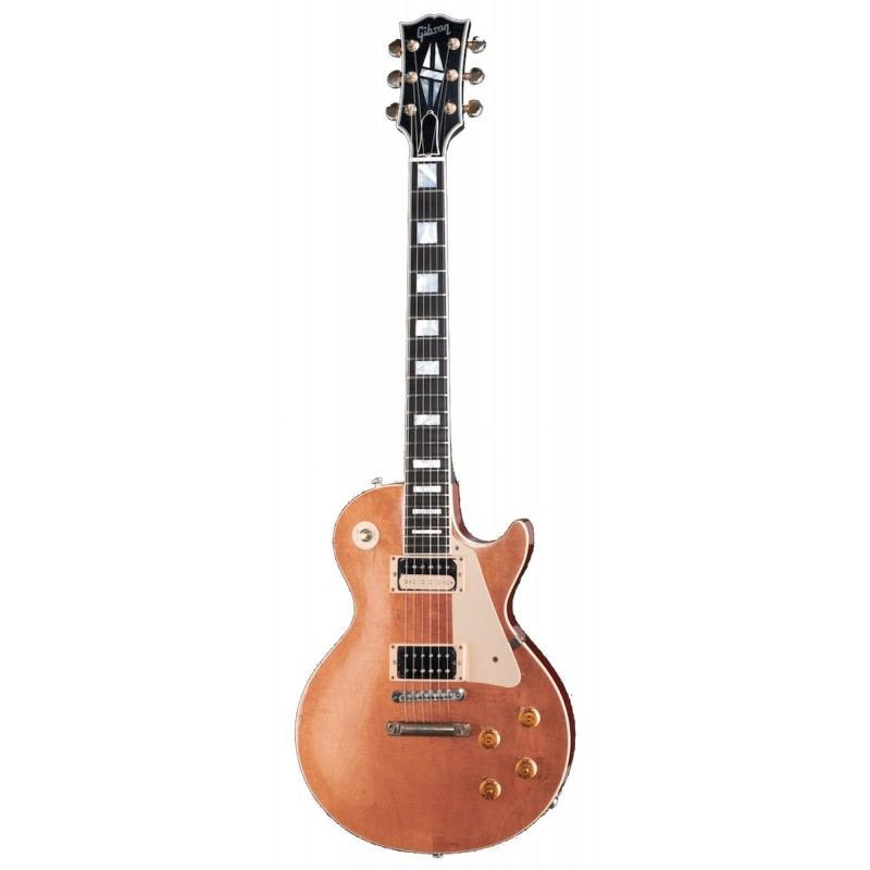 Gibson Marc Bolan Les Paul Usagé
