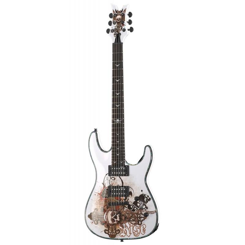 Dean Guitars Vendetta