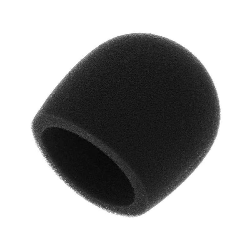 Bonnette pour Shure A58WS