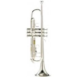 Trompette en Si b TR-620 S