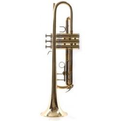 Trompette Sib TR-620 L