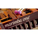 Marimba One Marimba Izzy