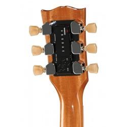 Gibson LP Signature 2014