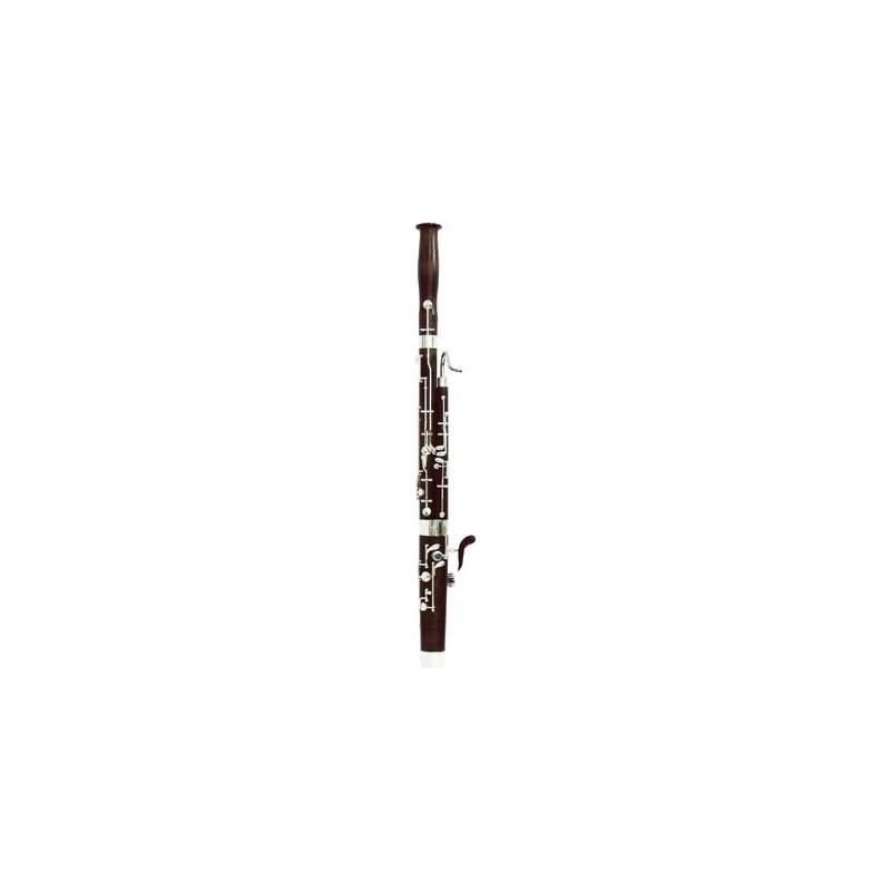Guntram Wolf Fg 5 Plus Quint-Bassoon