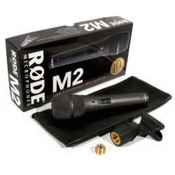 Rode M2