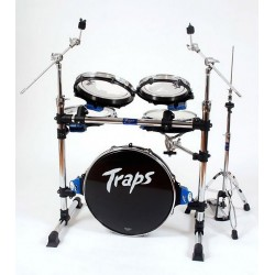 Traps A-400