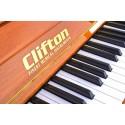 clifton 109