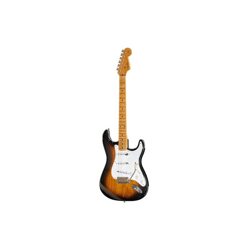 Fender Buddy Holly Stratocaster