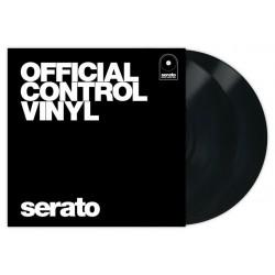 Serato Vinyl