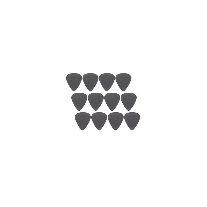 Dunlop Nylon Max Grip