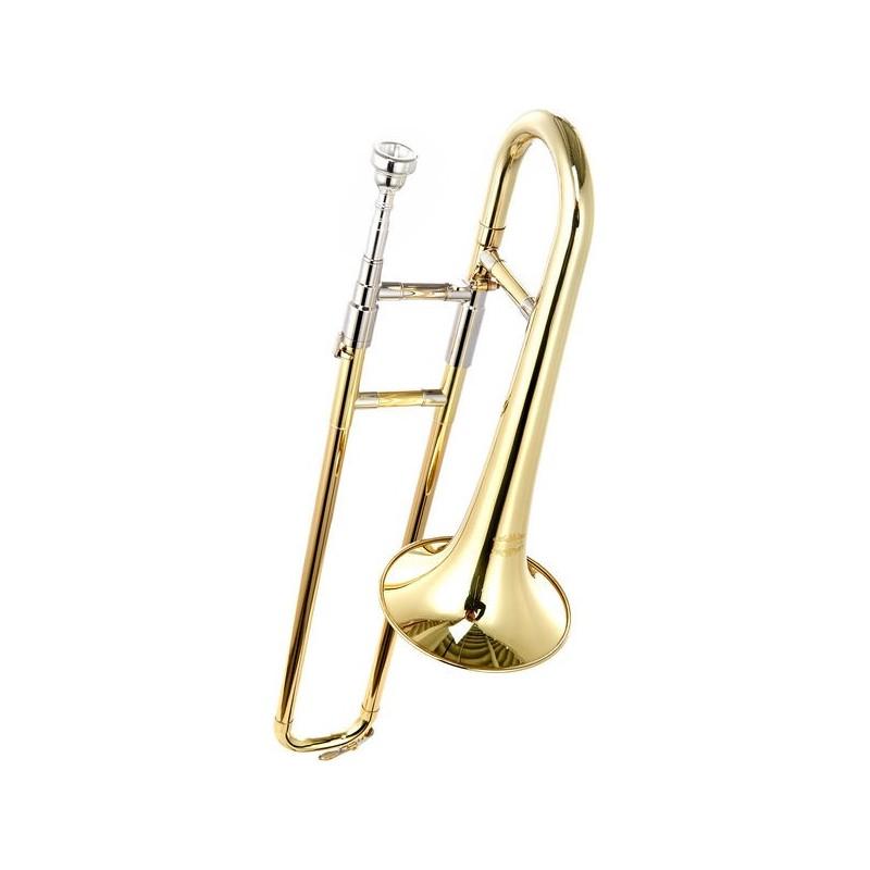 Trombone SL 5