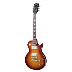 Gibson LP Standard 2014