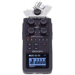 Set Zoom H-6 APH
