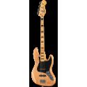 Fender Squier Vint. MOD. Jazz NT