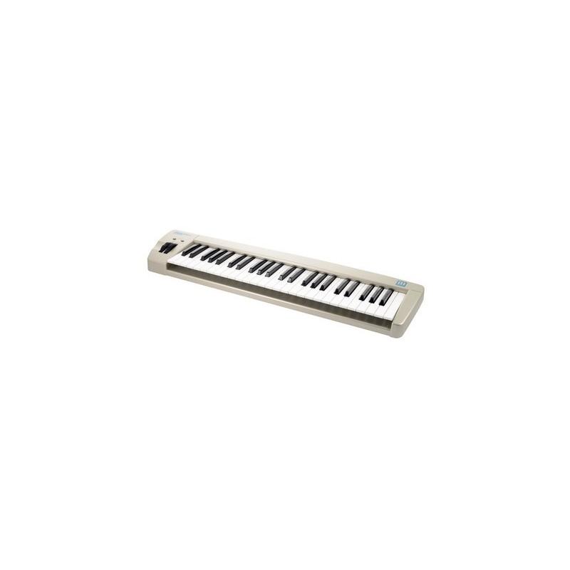 Miditech Midistart 3 USB