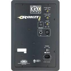 KRK RP8 RoKit G3