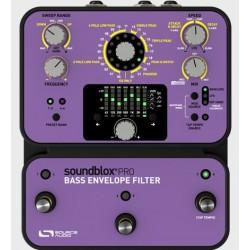 Source Audio Soundblox Pro